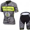 ชุดปั่นจักรยาน Tinkoff Saxo 2016 เสื้อปั่นจักรยาน และ กางเกงปั่นจักรยาน