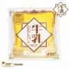 I247 สกุชชี่ ibloom Aoyama-Tokyo-Mango-Toast (Super Soft) ขนาด 14 cm ลิขสิทธิ์แท้