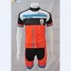 ชุดปั่นจักรยาน Bianchi B10 เสื้อปั่นจักรยาน และ กางเกงปั่นจักรยาน