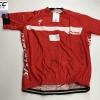 เสื้อปั่นจักรยาน ขนาด 2XL ลดราคาพิเศษ รหัส H200 ราคา 370 ส่งฟรี EMS