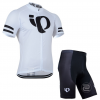 ชุดปั่นจักรยาน Pearl Izumi เสื้อปั่นจักรยาน และ กางเกงปั่นจักรยาน