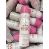 Evian สเปรย์น้ำแร่เอเวียง Evian facial spray 50 ml
