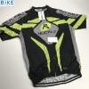 เสื้อปั่นจักรยาน ขนาด XL ลดราคา รหัส H79 ราคา 370 ส่งฟรี EMS