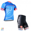 ชุดปั่นจักรยาน Castelli ขนาด XL - เสื้อปั่นจักรยาน และ กางเกงปั่นจักรยาน