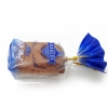 I057 สกุชชี่ MINI CUTIE CREATIVE SOFT LOAF BREAD SQUISHY - BUTTER ขนาด 5 cm ลิขสิทธิ์ แท้