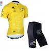 ชุดปั่นจักรยาน Tour de france เสื้อปั่นจักรยาน และ กางเกงปั่นจักรยาน