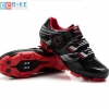 รองเท้าปั่นจักรยาน เสือภูเขา TB15-B1330-0206