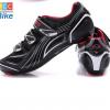 รองเท้าปั่นจักรยาน เสือหมอบ TB16_B1235_0206