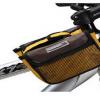 กระเป๋าบนเฟรมจักรยาน