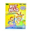 BO007 เกมส์หัวเปียกน้ำ WET HEAD CHALLENGE