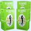ชาสลิมมิ่น Sliming Herb พร้อมดื่ม ลดน้ำหนัก ส่ง 100 บาท