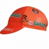 หมวกแก๊ป จักรยาน Euskaltel #2