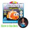 BO159 Magic Ball Bunchems Diy (เรืองแสง) ตัวต่อบอล มหัศจรรย์ เล่นสนุกนาน กับเพื่อนๆ และ ครอบครัว