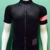 เสื้อปั่นจักรยาน แขนสั้น rapha 015