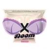 X Doom ผลิตภัณฑ์เสริมอาหาร เอ็กซ์ดูม