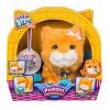 PE006 Little Live Pets Kitten สัตว์เลี้ยงดิจิตอล (ของแท้)
