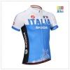 เสื้อปั่นจักรยาน ทีม Italia ขนาด L พร้อมส่งทันที รวม EMS
