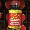 สาหร่ายแดง bioastin Archives สินค้าคุณภาพ ผลิตจากแหล่งธรรมชาติ