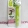 Baby Bright Alow Vera & Fresh Collagen Eye Roller Serum 15ml เซรั่มบำรุงผิวใต้ดวงตา