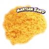 PS067 ทรายนิ่ม Martian Sand ทราย มีกากเพชร วิ้งๆ สีส้ม น้ำหนักถึง 1000 กรัม (สินค้ามี มอก)