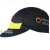 หมวกแก๊ป จักรยาน direct energie