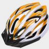 หมวกกันน๊อค จักรยาน Giant ส้ม