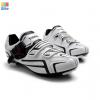 รองเท้าปั่นจักรยาน เสือหมอบ TB16-B1268_0102