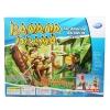 BO113 เกมบอร์ด เสริมพัฒนาการ Banana Drama The amazing Balancing Game