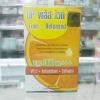 Opพลัสไวท์วิตามินซี vit c 1000 mg
