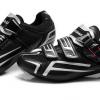 รองเท้าปั่นจักรยาน เสือหมอบ TB16-B1268-0204
