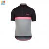 เสื้อปั่นจักรยาน แขนสั้น rapha 002