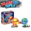 BO164 Balloon Bot Battle เกมส์ หุ่นยนต์ ลูกโป่ง ยอดนักสู้ เกมส์เล่นสนุกนาน กับเพื่อนๆ และ ครอบครัว