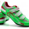 รองเท้าปั่นจักรยาน เสือหมอบ TB36-1409_1006