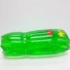 W009 ตู้ปลา Water Snake ขนาด 8 ซม ( สีเขียว)