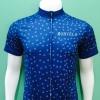 เสื้อปั่นจักรยาน แขนสั้น Morvelo 003