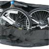 ถุงใส่จักรยาน กระเป๋าจักรยาน เพื่อขนย้าย