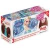 SU019 Zaini Chocolate Egg Surprise ไข่ เซอร์ไพร์ส ช๊อคโกแล๊ค พร้อมของเล่นสุดฮิต - Frozen Elsa