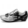 รองเท้าปั่นจักรยาน เสือหมอบ แบบหมุนล๊อค TB16-B1259-0402