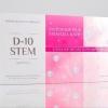 D-10 Stem SOP Plus ดีเท็น สเต็ม เอส โอ พี พลัส