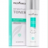 Provamed Sensitive Toner Bio-Soothing Synergy For Sensitive Skin 200ml