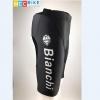 กางเกงปั่นจักรยาน Bianchi