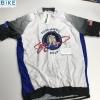 เสื้อปั่นจักรยาน ขนาด XL ลดราคา รหัส H104 ราคา 370 ส่งฟรี EMS