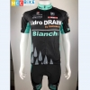 ชุดปั่นจักรยาน Bianchi เสื้อปั่นจักรยาน และ กางเกงปั่นจักรยาน