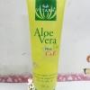 Vitara Aloe Vera Gel Plus C&E ราคาพิเศษ