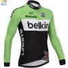 เสื้อปั่นจักรยาน Belkin ขนาด XL พร้อมส่ง ฟรี EMS