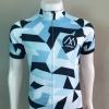 เสื้อปั่นจักรยาน แขนสั้น Morvelo 013
