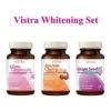 Vistra Acerola 45 Tabs + Vistra gluta complex 800 30 Caps + Vistra Grape Seed 30 Caps