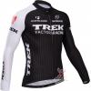 เสื้อปั่นจักรยาน ทีม Trek ขนาด XXL พร้อมส่งทันที รวม EMS