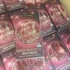 auswelllife sheep placenta 60 เม็ด ส่ง 990 บาท