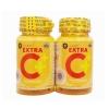 Acorbic Extra C+ ผิวพรรณผ่องใส ลดฝ้ากระ รอยแผลเป็น สุขภาพดีมีภูมิคุ้มกัน
